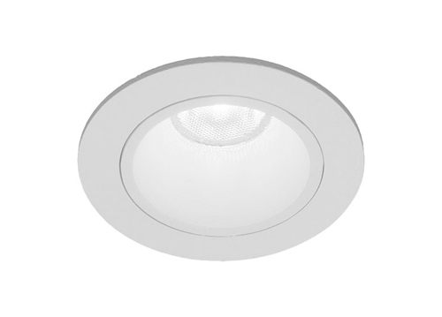 check out 70232 b0101 DLR - Recessed LED Downlight | NICOR Lighting