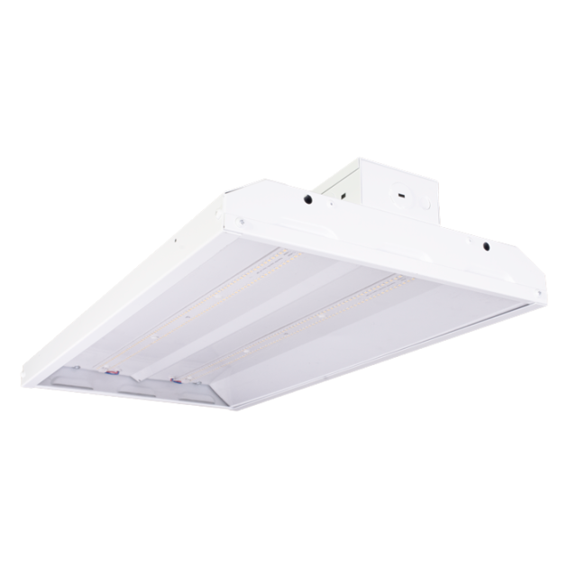 HBL3 - LED Linear Low Bay/High Bay