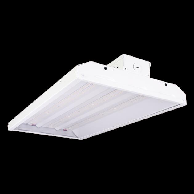 HBL3 - LED Linear Low Bay / High Bay