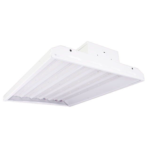 HBL3 - LED Linear Low Bay / High Bay