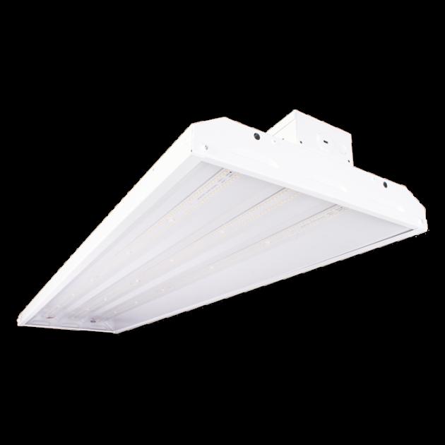HBL3 - LED Linear Low Bay/High Bay