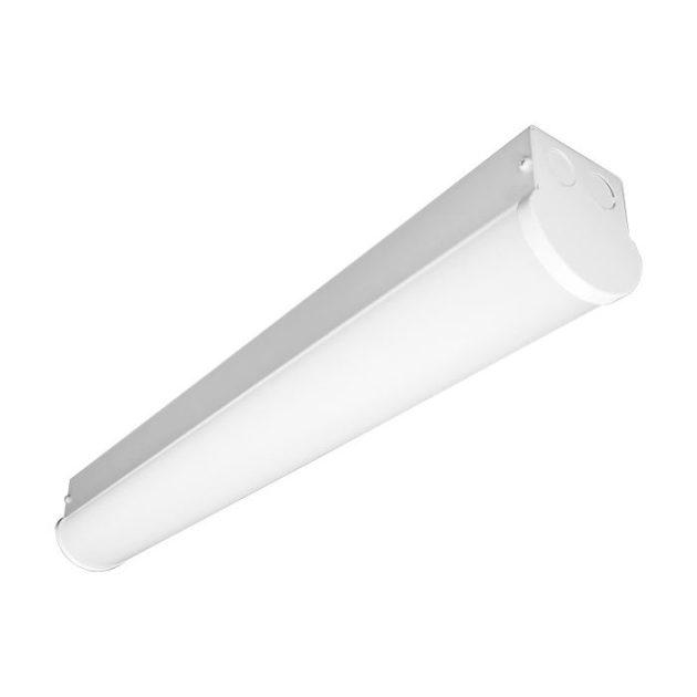 Lsc Led Linear Strip Nicor Lighting