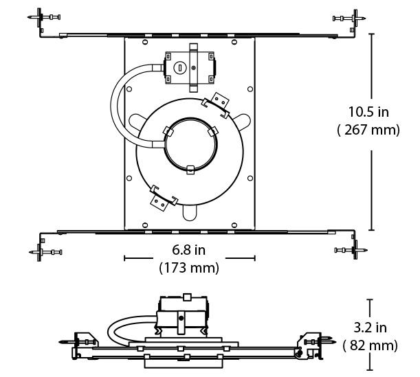 DLRspec4-2