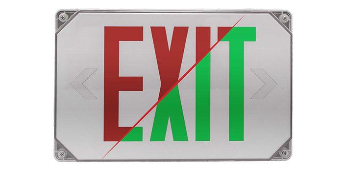 EXL15-
