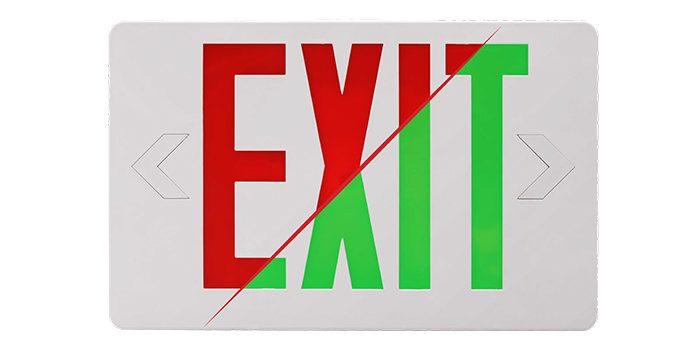 EXL4-